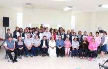 Elevar la calidad de vida de los adultos mayores objetivos perseguidos por el DIF Municipal de Mineral de la Reforma3