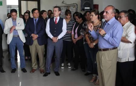 Enviará UAEH apoyo a damnificados por terremoto1