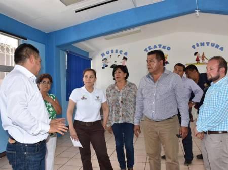 Escuelas del Estado de Hidalgo regresan a clases hasta el próximo lunes1.jpg