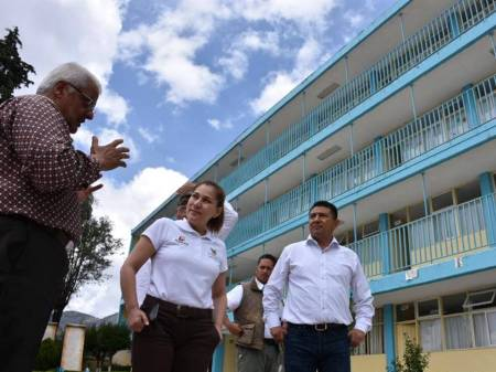 Escuelas del Estado de Hidalgo regresan a clases hasta el próximo lunes2.jpg
