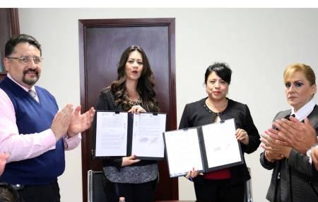Firma STPSH convenio de colaboración con BMA1.jpg