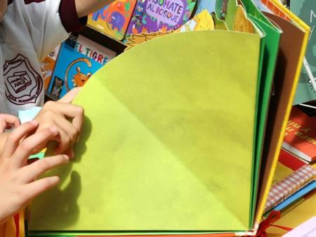 FUL realiza jornada de actividades para niños