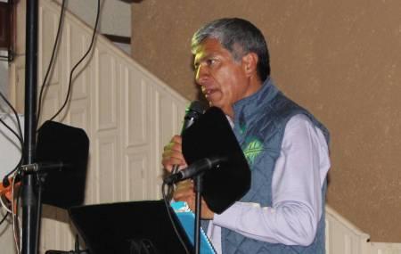 Gabriel García Rojas llama al SUTSTH a mejorar el servicio que se brinda a los tizayuquenses1