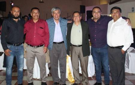 Gabriel García Rojas  llama al SUTSTH a mejorar el servicio que se brinda a los tizayuquenses2.jpg