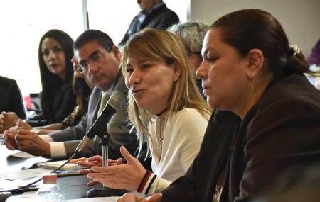 Hidalgo crece en el fortalecimiento de la calidad educativa1