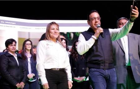 Hidalgo crece en el fortalecimiento de la calidad educativa2.jpg