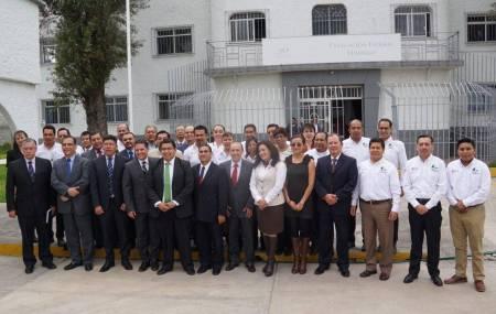 IHEA formaliza colaboración con instituciones de Educación Media Superior2