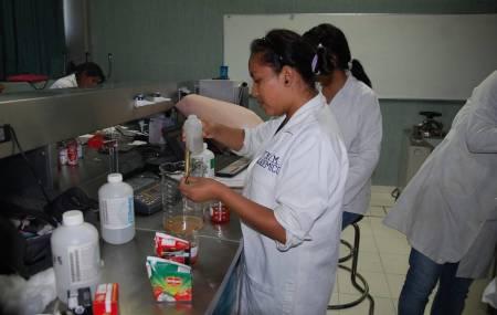 Invita SEPH  a mujeres a participar en concursos dentro de la  1ª Semana Estatal Femenil de Ciencia y Tecnología.jpg