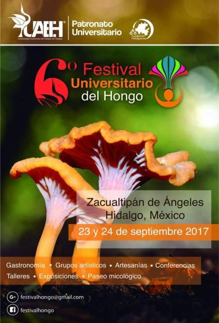 Listas actividades para 6º Festival Universitario del Hongo2.jpg