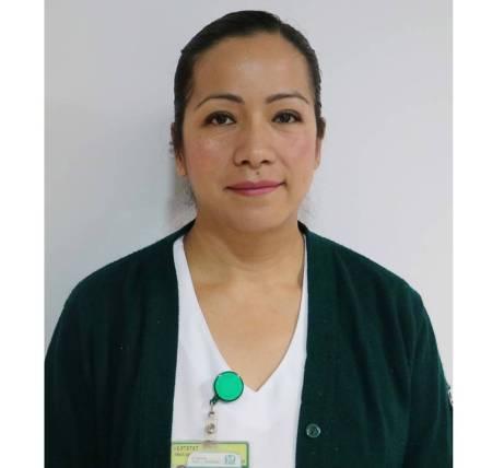 Mediante diabetIMSS en hospitales del IMSS-