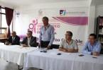 Observatorio Ciudadano de Tizayuca entrega al alcalde de Tizayuca el informe correspondiente a la segunda verificación de Gobierno5