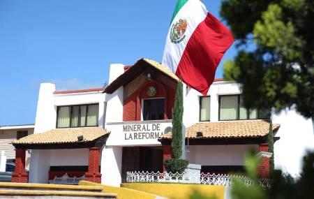PC de Mineral de la Reforma no reporta afectaciones tras sismo.jpg