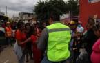 PGR Hidalgo dona a personas damnificadas ropa incautada por violación a la Ley Federal de Propiedad Industrial2