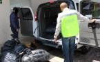 PGR Hidalgo dona a personas damnificadas ropa incautada por violación a la Ley Federal de Propiedad Industrial3