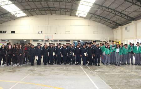 Policías Municipales de Tizayuca concluyen satisfactoriamente cursos de capacitación2.jpg