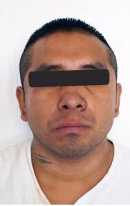 Por asalto y robo, un hombre fue vinculado a proceso