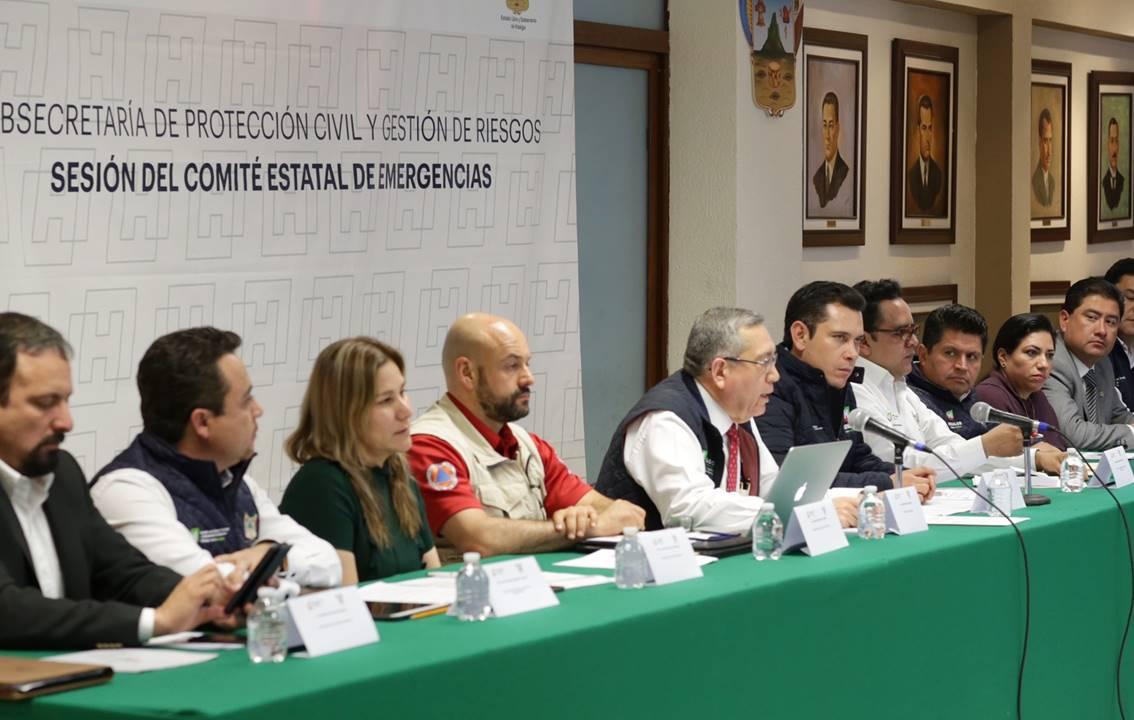 Asombroso Reanudar Oficial Ejecutivo De Protección Adorno - Ejemplo ...