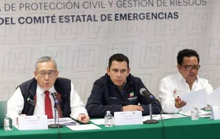 Presentan Plan Estatal de Protección Civil Familiar2.jpg