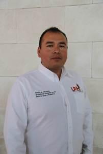 Preside UAEH grupo empresarial de intercambio de recursos humanos