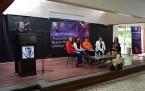 Realizan en la UTTT el Conversatorio Mujeres, Memorias y Diálogos2