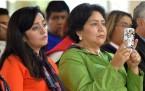 Realizan en la UTTT el Conversatorio Mujeres, Memorias y Diálogos3