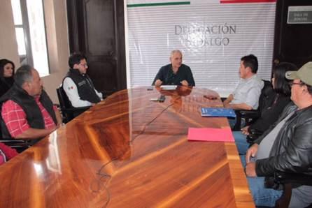 Refuerza Velasco Orozco apoyo a organizaciones campesinas4