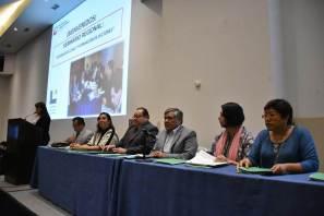 """SEPH realizó seminario regional denominado """"Aprendizajes Clave y Formación de Lectores""""3"""