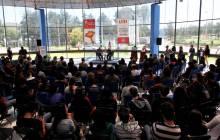 UAEH recuerda a Cantinflas con exposición gráfica y presentación editorial5