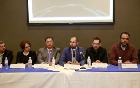 Yoli Tellería impulsa el emprendimiento de jóvenes pachuqueños