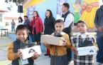 Acciones por tu escuela beneficia a más de 3,600 alumnos de preescolar de Mineral de la Reforma6