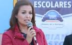Acciones por tu escuela beneficia a más de 3,600 alumnos de preescolar de Mineral de la Reforma7