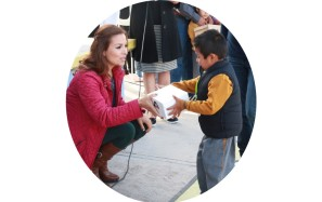 Acciones por tu escuela beneficia a más de 3,600 alumnos de preescolar de Mineral de la Reforma8