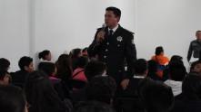 Adolescentes y jóvenes de Tizayuca participan en conferencias de Ciberseguridad2