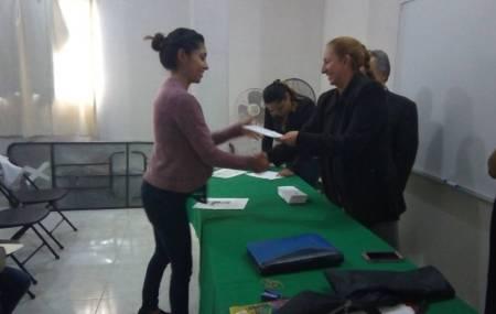 Alcalde de Tizayuca fomenta nuevas alternativas laborales1.jpg