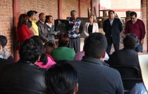 Anuncia alcalde de Tizayuca 2 obras para Tepojaco y 1 para Fuentes de Tizayuca2