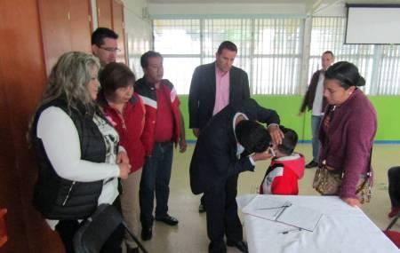 Arranca en Tizayuca el Programa de Salud en Tu Escuela a nivel preescolar1.jpg