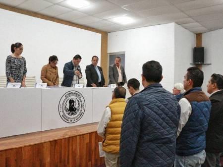 Ayuntamiento de Mineral de la Reforma aprueba Ley de Ingresos 20181.jpg