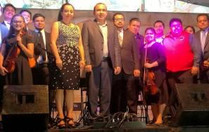 Ayuntamiento de Tizayuca y la Embajada Mundial de Activistas por la Paz trabajan en favor de la juventud 1