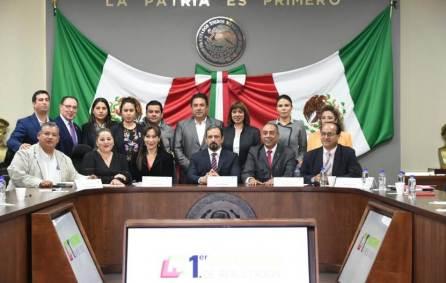 Combate a la delincuencia se hace con modernidad y apoyo de las nuevas tecnologías, Delmar Saavedra4