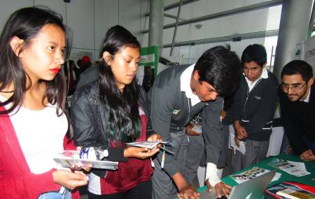 Comunidad UTVAM participa en Feria ¡Vas! Hidalgo.jpg
