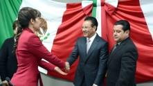 Con acciones claras y transparentes, Semarnath avanza hacia la consolidación de un Hidalgo sustentable2