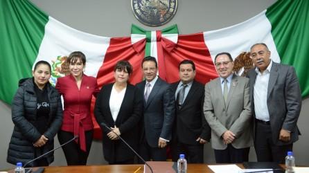 Con acciones claras y transparentes, Semarnath avanza hacia la consolidación de un Hidalgo sustentable4