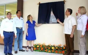 Con inicio de inscripciones de Telebachillerato Comunitario, Sayonara Vargas culmina gira de trabajo en la Huasteca4