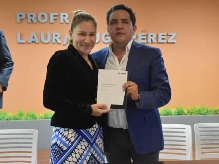 Con objetivos alcanzables y uso eficiente de recursos, la educación mejora en Hidalgo1.jpg