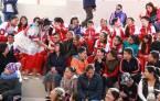 Con obra de teatro promueven educación sexual en Mineral de la Reforma 3