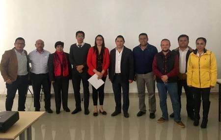 Continúa capacitación a funcionarios municipales  para  elaboración de  PBR en Mineral de la Reforma2.jpg
