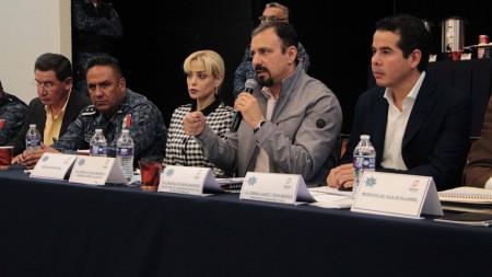 Coordinación interinstitucional, fortaleza de estrategia Hidalgo Seguro1.jpg