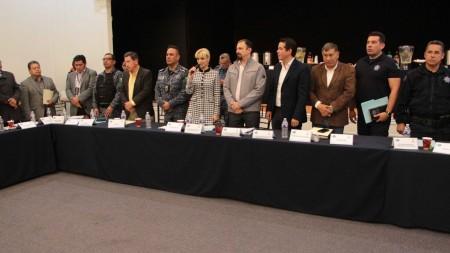 Coordinación interinstitucional, fortaleza de estrategia Hidalgo Seguro2.jpg