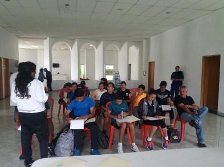 Deportistas hidalguenses inician pruebas metodológicas2.jpg