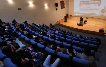 Educar libre de violencia, reto de sociedad actual2.jpg